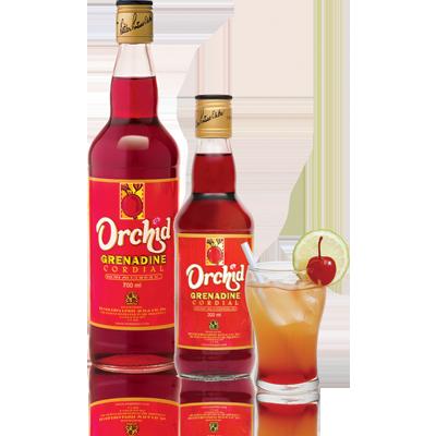 quince brandy ognjena quince brandy 0 35 l finest quince brandy quince ...